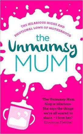 unmumsy